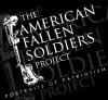 fallensoldiersproject_thumb